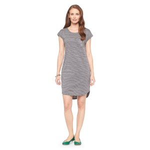 target tee shirt dress
