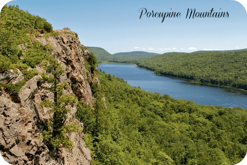 Beautiful Hidden Hikes In America