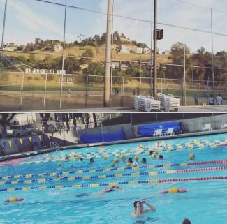 Glassell Park Pool