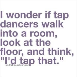 tap_dance_quote_by_ruki_the_gazette-d5u894k