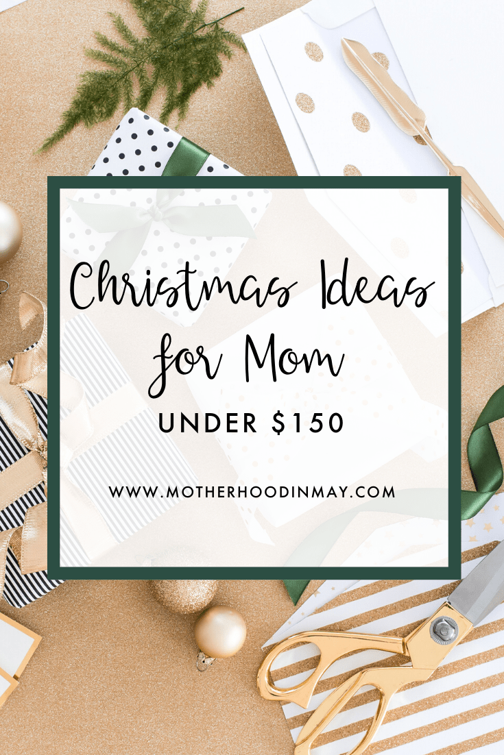 Christmas-Wishlist-for-Moms-pin4