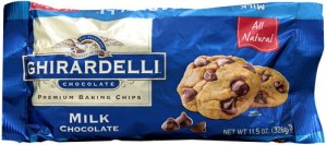 Ghirardelli-Chocolate-Baking-Chips-Milk-Chocolate