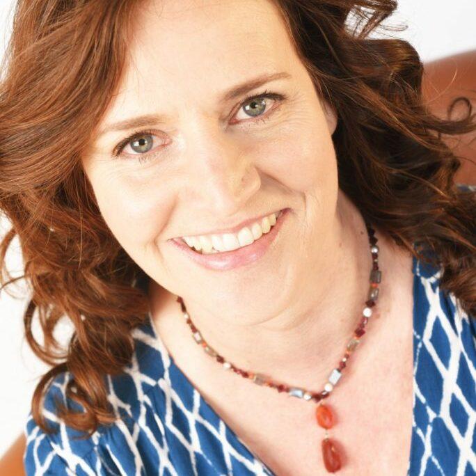 Sarah Kowalski is a single mother by choice via sperm donation and egg donation