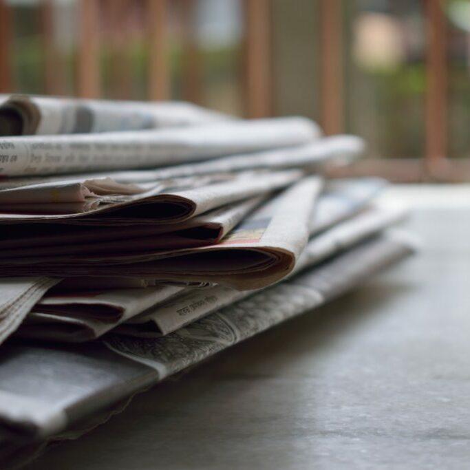 press for sarah kowalski fertility memoir