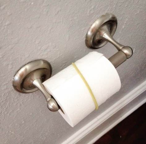 36 Mom Hacks that are Pure Genius