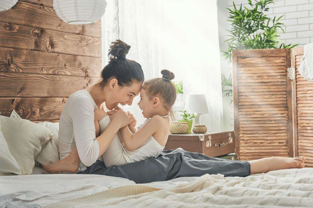 73 Positive Affirmations for Moms.02
