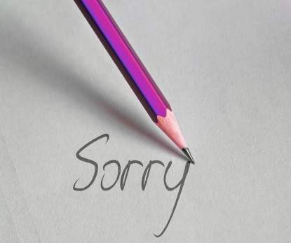 pen-1329258_1280