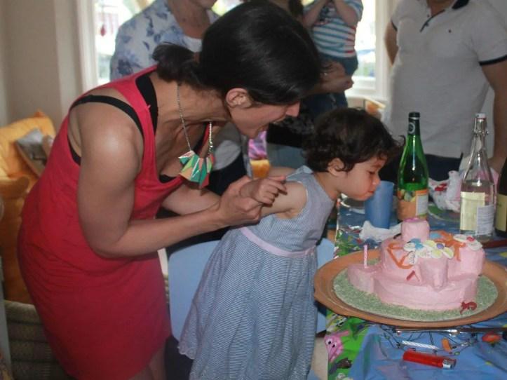 Emi birthday thank you