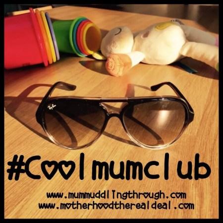 #coolmumclub linky