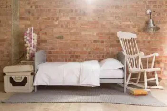 children's bed linen 1