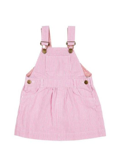 cool baby clothes 4