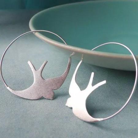 silver jewellery 4