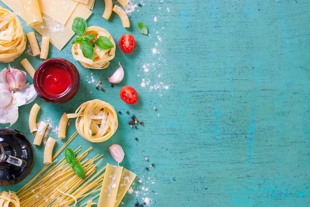 healthy family dinner ideas