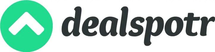 logo-wordmark-white-1024