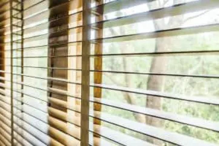 ways to dress your windows