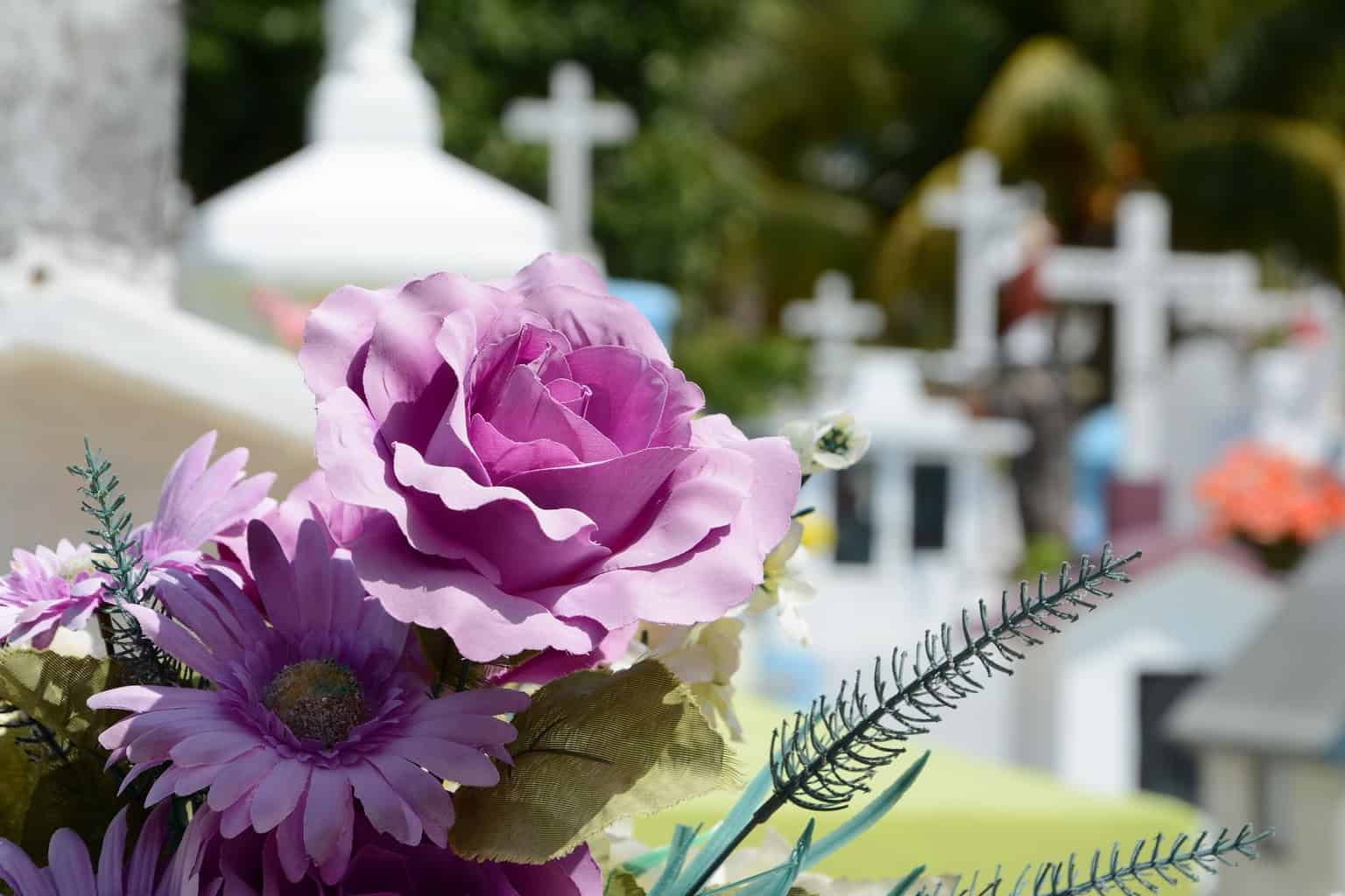 The Challenge Of Organising A Diy Funeral My Experience