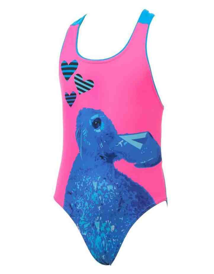 childrens swimwear essentials
