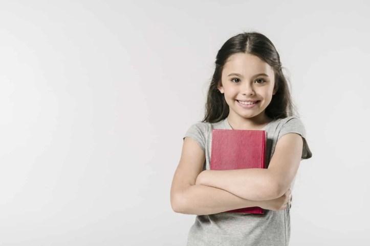 children's exam preparation