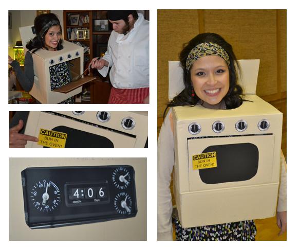 bun-in-the-oven-halloween-costume