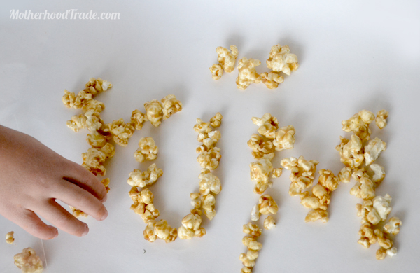 yummy-microwavecaramel-popcorn