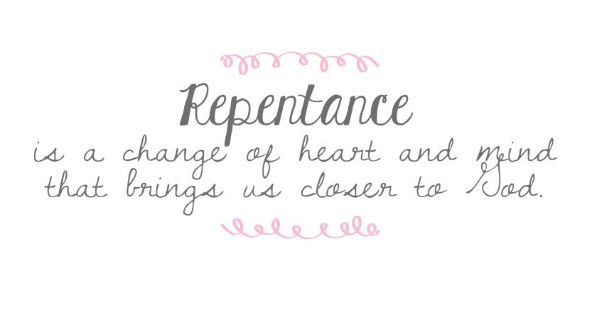 repentance-04