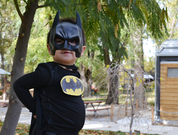 halloween-2014-lego-movie-costumes-batman