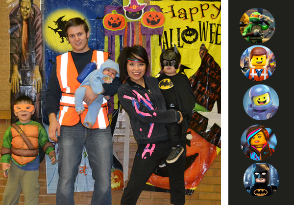 halloween-2014-lego-movie-costumes-with-characters