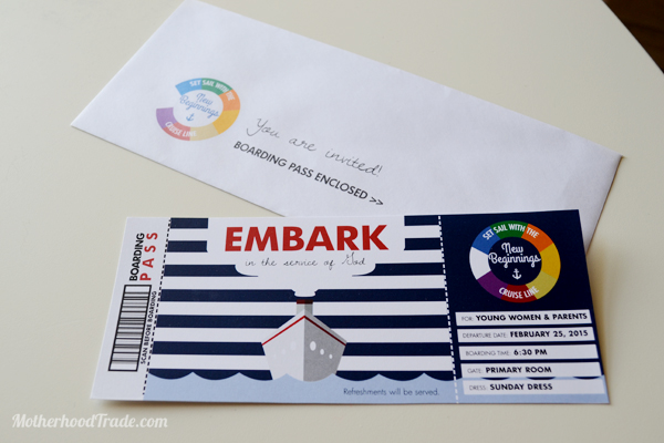 boarding-pass-invitation