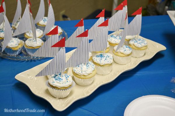 sail-baot-cupcakes