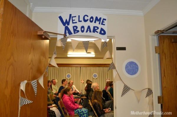 young-womens-new-beginnings-nautical-theme-welcome-aboard