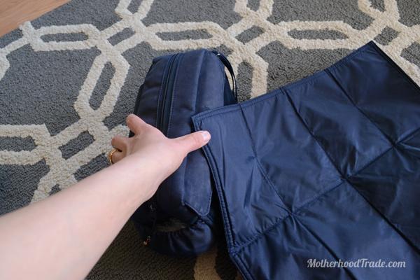 babywise-diaper-bag