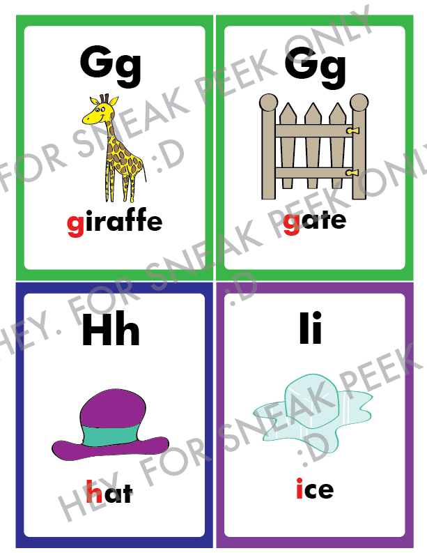 alphabet flash cards-larg-eg-18