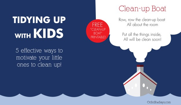 clean-up-with-kids-clean-up-boat-feature