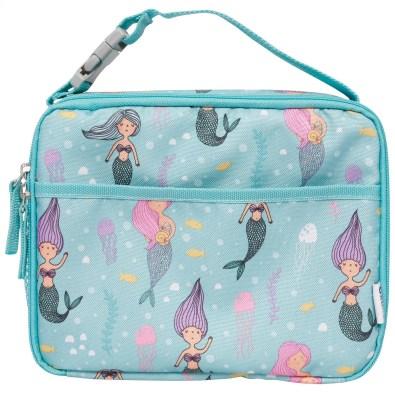 Mermaid Lunchbox