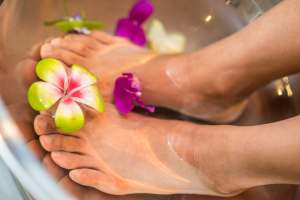 rejuvenate on babymoon