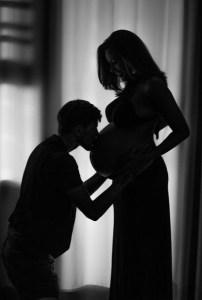 sex in pregnancy