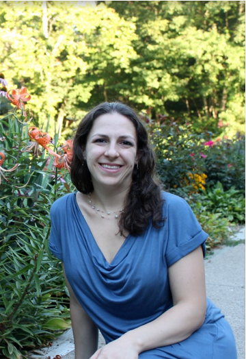Donna Ore, Certified Birth and Bereavement Doula, Certified Postpartum Doula, Certified Lactation Counselor