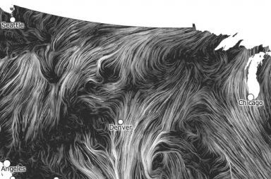 HD Decor Images » MAPS  March Was an Epically Weird Weather Month     Mother Jones Click for animation  NOAA