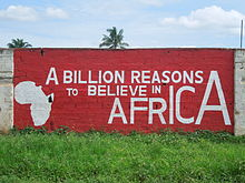 220px-pan_africanism_mural_in_tanzania