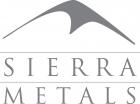 T.SMT, Sierra Metals
