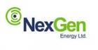 T.NXE, NexGen, uranium