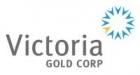 V.VIT, Victoria Gold, gold