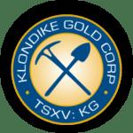 V.KG, Klondike Gold Corp. Gold, Yukon