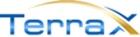 TerraX expands Yellowknife City Gold field exploration program
