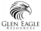 V.GER, Glen Eagle Resources, Honduras,, gold, Jean Labrecque