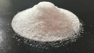 CSE:XMG, MGX Minerals, lithium, Jared Lazerson