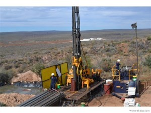 T.LVN, Levon Resources, silver, mexico, Ron Tremblay