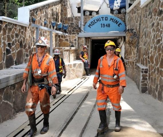 T.ASND, Ascendant Resources, zinc, Honduras, Chris Buncic