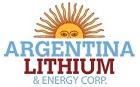 Argentina Lithium, V.LIT