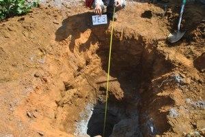 V.MRL, Margaux Resources, gold, zinc, tungsten, BC, Tyler Rice